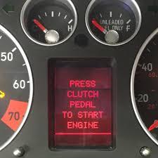 1992 lexus sc300 speedometer not working gauge cluster repairs u2013 tanin auto electronix