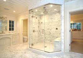 bathroom model ideas smart bathroom shower tile ideas elpro me