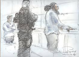 magistrat du si e et du parquet à quoi va servir le procès en appel d abdelkader merah la croix