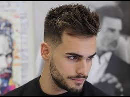 haircuts for boys on top top 25 best cool hairstyles haircuts for boys 2017