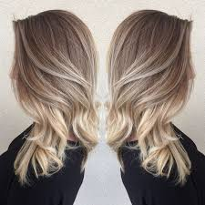 how to get medium beige blonde hair image result for neutral beige blonde hair color beauty hair
