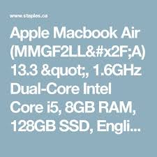 macbooks black friday 25 best macbook air black friday ideas on pinterest macbook
