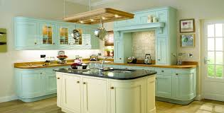 Bespoke Kitchen Design Savor The Luxurious And Delight Of Designer Kitchens From