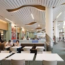 Best University To Study Interior Design Salem State University Salem State University Profile