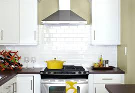 kitchen makeovers on a budget small kitchen makeovers onewayfarms com