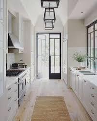 22 stylish long narrow kitchen ideas long narrow kitchen window