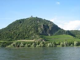 Kino Bad Godesberg Burgen Schiffstour Auf Dem Rhein Ab Bad Godesberg