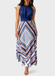 maxi dresses for women online shop free shipping rosewe com