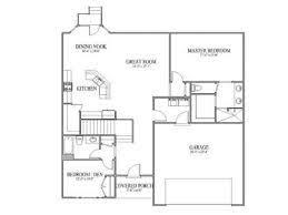 my own floor plan design your own floor plan free ideas the