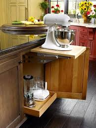 appliance shelves for kitchen stainless steel faucet kitchen