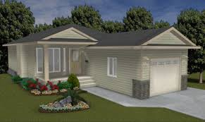 house plans for narrow lots with front garage narrow lot house plans with front garage internetunblock us