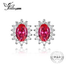 kate middleton s earrings jewelrypalace princess diana william kate middleton s 1 5ct