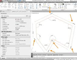 text of dimensional constrains is not centered autodesk community
