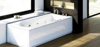 vasca da bagno salvaspazio vasche per bagni piccoli tutte le soluzioni salvaspazio