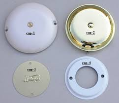 casablanca ceiling fan replacement parts ceiling fan accessories