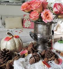 thanksgiving day flowers grocery store flowers for a thanksgiving tablescape what meegan