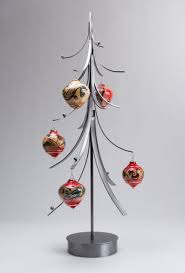 ornament displays girardini design