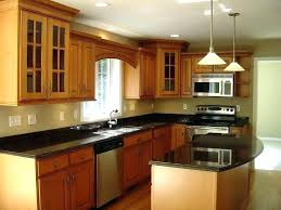 kitchen cabinets rhode island kitchen cabinets rhode island kitchen cabinets island country