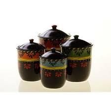 168 best canister sets images on pinterest canister sets