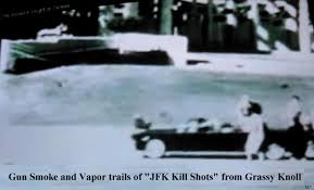 vapors knoll latest ufo news ufo news today recent ufo news ufos
