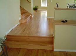 Laminate Floor Stairs Magnus Anderson Ideal Hardwood Flooring Of Boulder Colorado