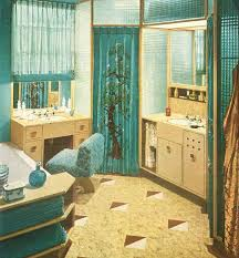 1940 homes interior 1940s home style kitchen decor