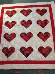 wedding gift quilt 43 best quilts by trotter images on trotter