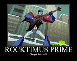 Transformers Meme - 13 best transformers funny images on pinterest ha ha funny