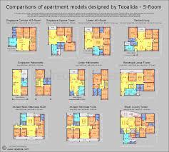 apartment floor plan creator apartment floor plans designs new apartments apartment floor plan
