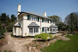aluminium bow bay windows hailsham aluminium windows crawley bow bay windows hailsham