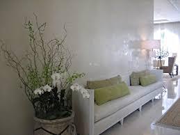 paint for walls raffaello decor stucco u2014 italian design center pte ltd special