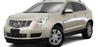 accessories for cadillac srx 2016 cadillac srx review pictures specs accessories colors