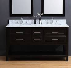 Kensington 60 Vanity Cabinets To Go Bathroom Vanities Cabinets To Go