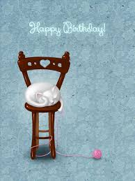 100 best birthday cards images on birthday cards
