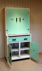 1930 kitchen cabinets home decoration ideas