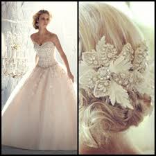 find a wedding dress how to find the wedding dress wedding dresses wedding