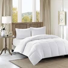 Jcpenney Twin Comforters Bedroom Marvelous Best Mens Comforters Men U0027s Comforters And