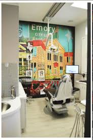 39 best pediatric dental design images on pinterest dental murals for dental offices are a great way to make a big impact with your wall art designs for kids and adults or use your own images