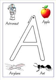 printable alphabet mat free printable alphabet playdough mats
