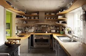 best small kitchen ideas best small kitchen ideas black wooden kitchen cabinet rectangular