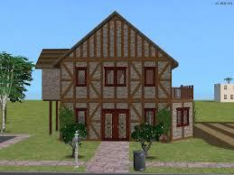 100 tudor home 100 tudor style house pictures tudor house