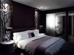 Best Ideas About Hotel Pleasing Bedroom Hotel Design Home - Bedroom hotel design