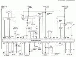 glamorous honda ca wiring diagram images best image engine