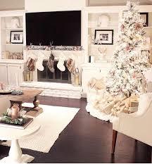best 25 winter home decor ideas on pinterest christmas house