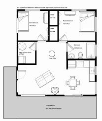 two bedroom cabin floor plans 24 x 30 2 bedroom house plans unique 32 within 12 cabin floor