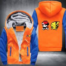 online get cheap pixel hoodie aliexpress com alibaba group