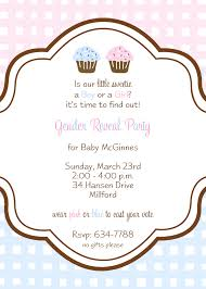 bridal shower invitation wording no gifts great wedding shower