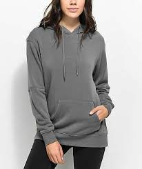 outlet deals discounts and bargains zumiez