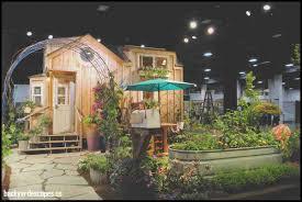 iowa home and garden show zandalus net