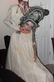 Marie Antoinette Halloween Costume Vote Winners Goodwill U0027s Halloween Costume Contest